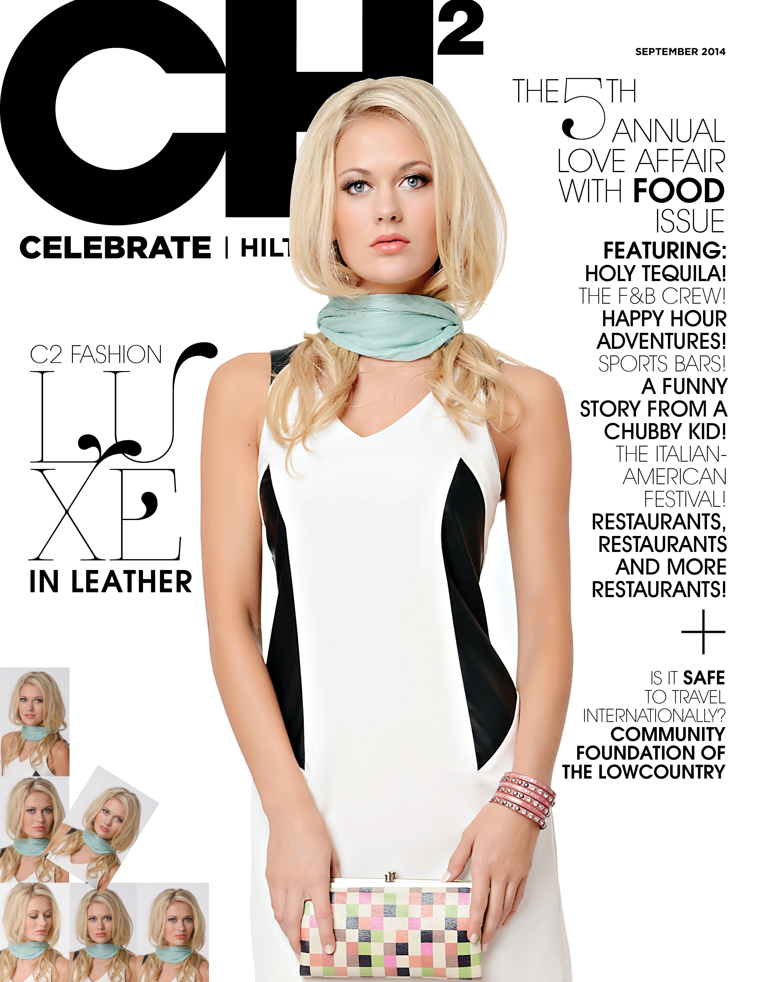 CH2SeptCover